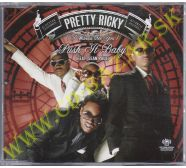 Pretty Ricky - Push It Baby