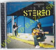 Stereo - Stereo