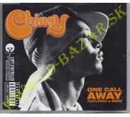 Chingy feat. J Weav - One Call Away