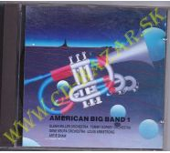 Various Artists - American Big Band