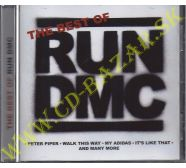 Run DMC - The Best Of