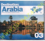 Destination: Arabia 03