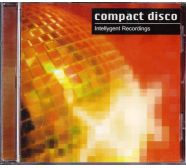 Various Artists - Compact Disco